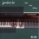 Gordon Lee One-Two-Three
